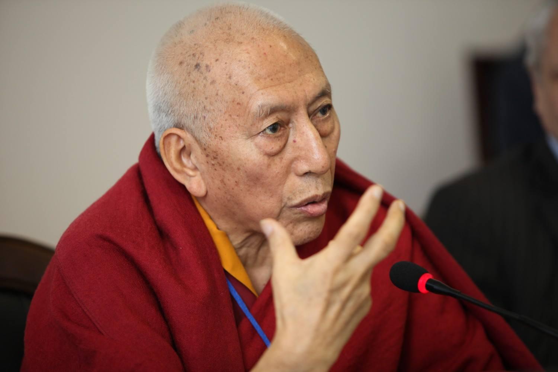 S Rinpoche 98