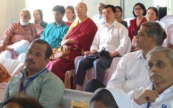 National seminar 4