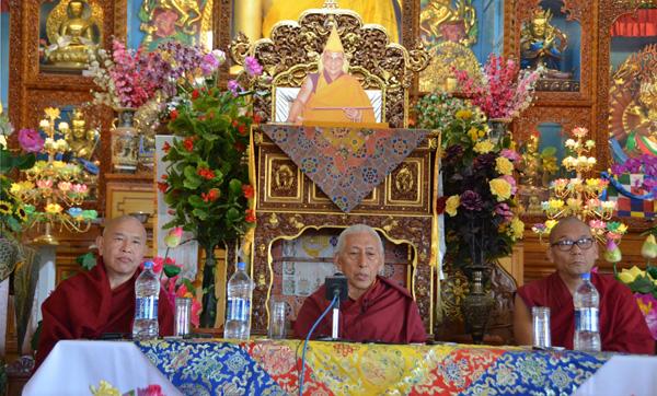 Gurto-Monastery-2014.11.24-1