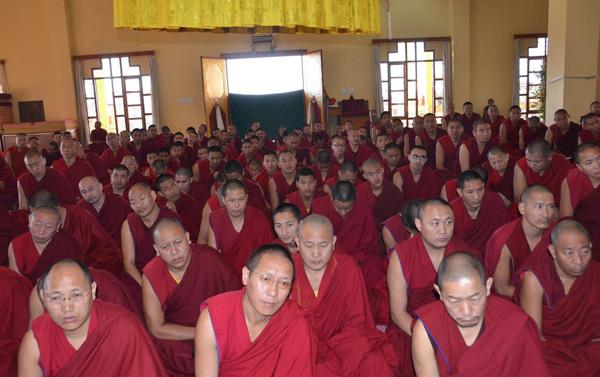 Gurto-Monastery-2014.11.24-2