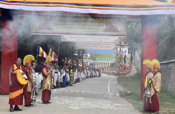 North India 3